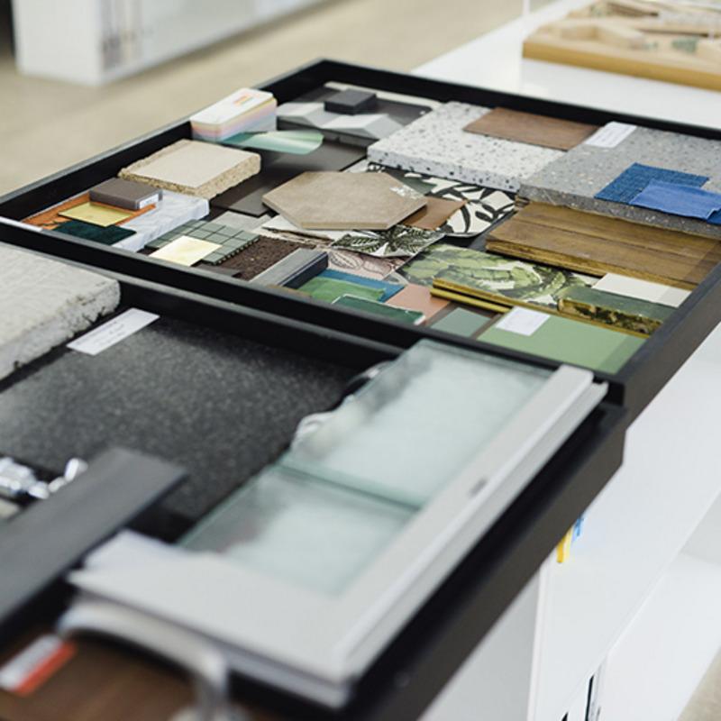 GBP Architekten © Ailine Liefeld