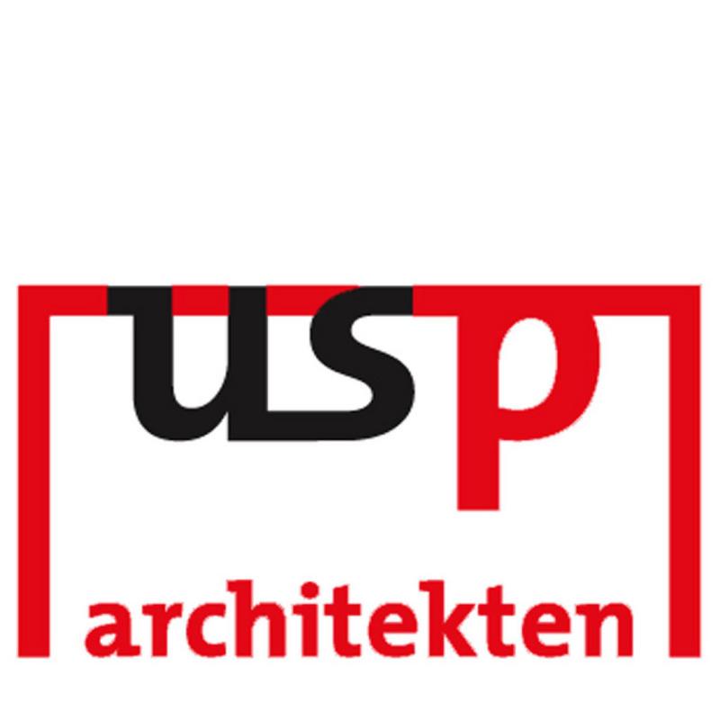 usp-architekten © usp-architekten