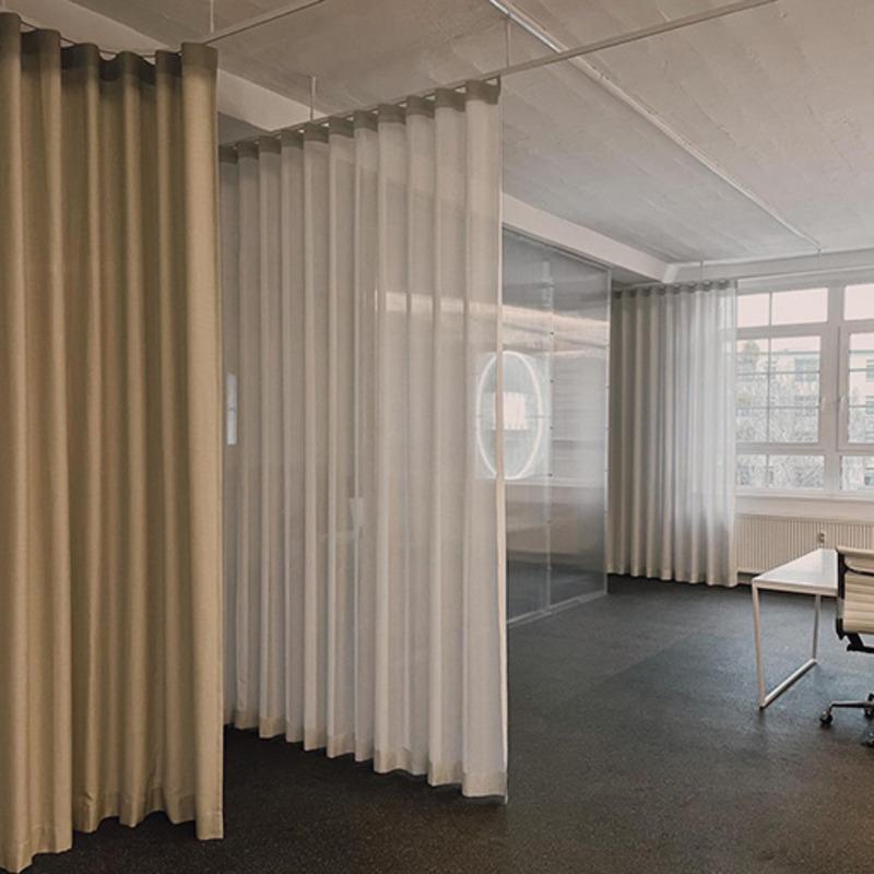 Jan Wiese Architekten © JWA