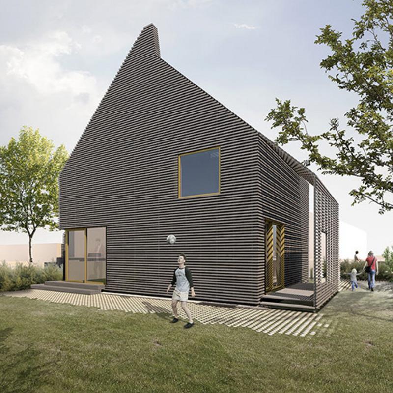 PW6 © rundzwei Architekten BDA