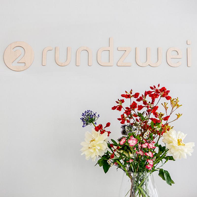 rundzwei Architekten BDA © Waldemar Brezinski