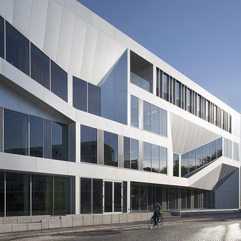projekte detailseite architektenkammer berlin. Black Bedroom Furniture Sets. Home Design Ideas