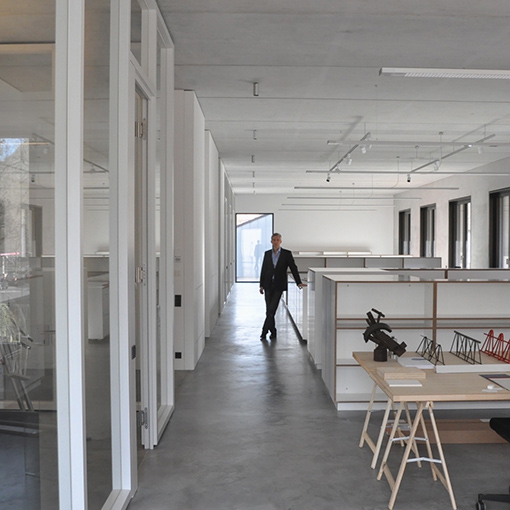 Archiv architektenkammer berlin - Berlin architekturburo ...