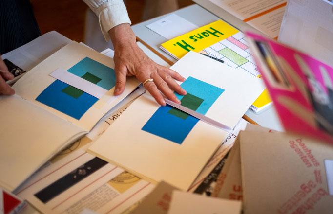 'Mein Bauhaus – meine Moderne' von Till Budde