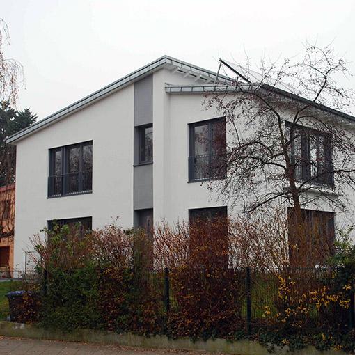 programm detailseite architektenkammer berlin. Black Bedroom Furniture Sets. Home Design Ideas