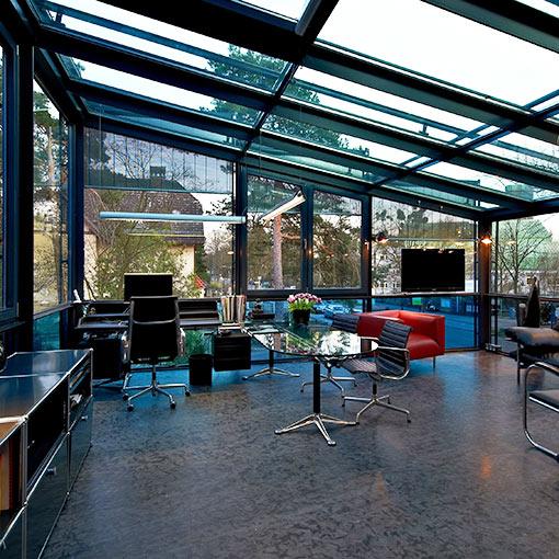 programm detailseite architektenkammer berlin On stellenborse architekten