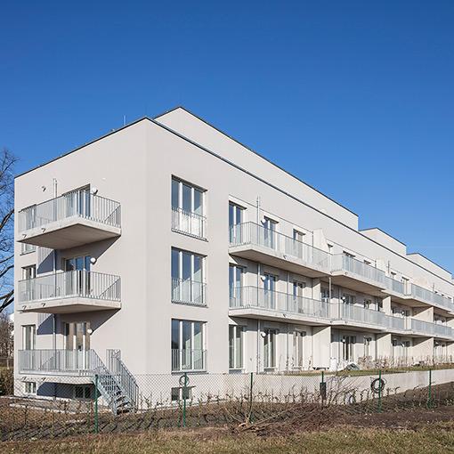 Programm detailseite architektenkammer berlin for Architektur 2017