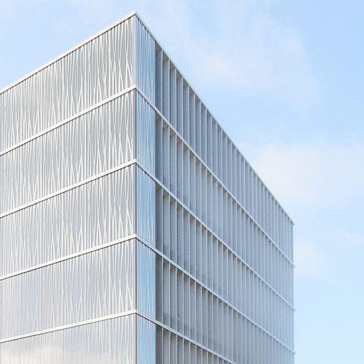 Programm Detailseite Architektenkammer Berlin