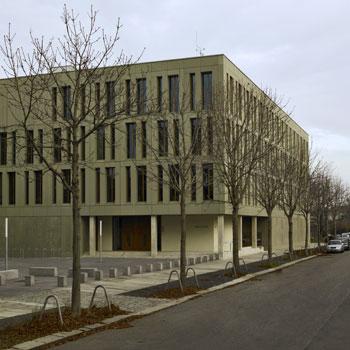 archiv architektenkammer berlin. Black Bedroom Furniture Sets. Home Design Ideas