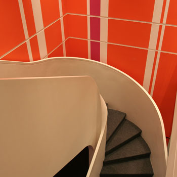 Archiv detailseite architektenkammer berlin for Spiegel kontakt redaktion