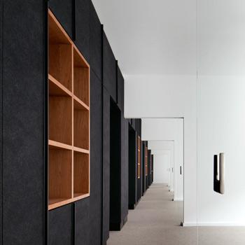 Archiv Detailseite Architektenkammer Berlin