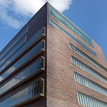Archiv architektenkammer berlin - Gkk architekten berlin ...