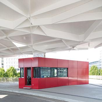 archiv detailseite architektenkammer berlin. Black Bedroom Furniture Sets. Home Design Ideas