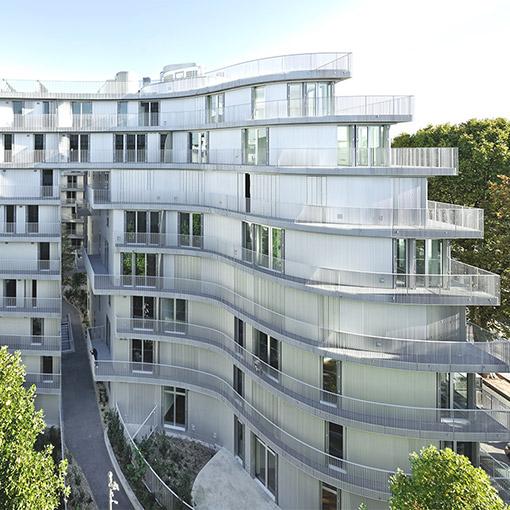 Architekt In Berlin projekte da 2017 architektenkammer berlin